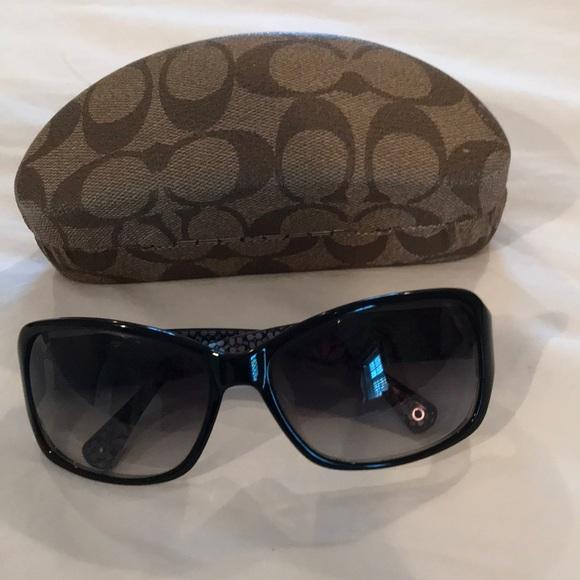 e804cf839d discount coach hc8104f ashley asian fit polarized 5214t3 sunglasses 13098  42f42  cheap polarized coach sunglasses 6ed0d 0936e